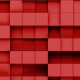 Red Cubes - VideoHive Item for Sale
