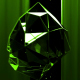 Shiny Crystals - VideoHive Item for Sale