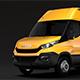 Iveco Daily Minibus L2H2 2014-2016