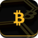 Master Coins - Bitcoin Crypto Currency HTML Template - ThemeForest Item for Sale