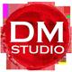 Corporate Guitar Indie - AudioJungle Item for Sale