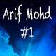 ArifMohd
