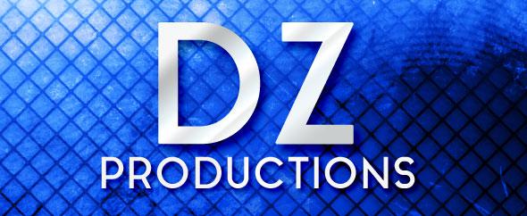 Dz prod banner 5