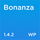 Bonanza - Responsive Multipurpose WooCommerce WordPress Theme - ThemeForest Item for Sale