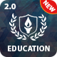 Education Course - Imfundo Education