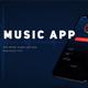 App Promo Presentation - VideoHive Item for Sale