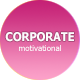 Corporate Motivational Upbeat Music