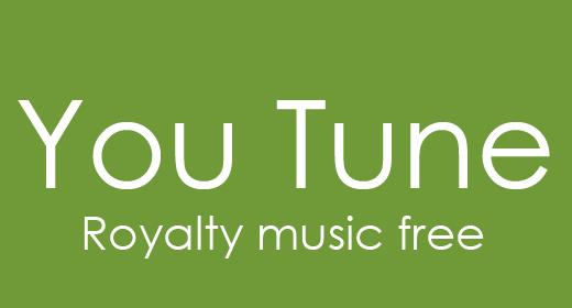 Hip Hop Royalty Free Music