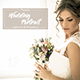 15 Wedding Portrait Lightroom Presets - GraphicRiver Item for Sale