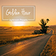 "20 Lightroom Presets ""Golden Hour"" - GraphicRiver Item for Sale"
