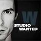 StudioWanted-NonExclusive