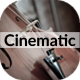 Abstract Cinematic Slideshow Inspiration