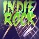 Uplifting Drive & Energetic Indie Rock