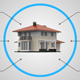 Home Security V2 - VideoHive Item for Sale
