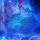 Journey Through Abstract Space Nebulae with Planets - VideoHive Item for Sale
