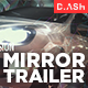 Mirror Dimension Trailer - VideoHive Item for Sale
