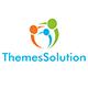 ThemesSolution