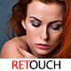 Creative Retouch Photoshop Action - GraphicRiver Item for Sale