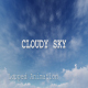 Cloudy Sky 1 - VideoHive Item for Sale