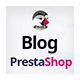 Blog for PrestaShop - CodeCanyon Item for Sale