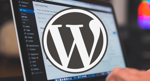 Best WordPress Templates (For LOW and HIGH budgets)