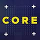 Core / Premium Timeline - VideoHive Item for Sale