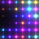 Colorful Lights - VideoHive Item for Sale