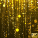 Gold Awards Backgrounds - VideoHive Item for Sale