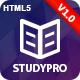 Education Course - Study Pro