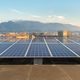 rooftop solar energy - PhotoDune Item for Sale