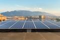 rooftop solar energy - PhotoDune Item for Sale