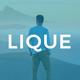 Ligue Google Slides - GraphicRiver Item for Sale