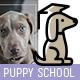 Puppy School Print Templates Bundle - GraphicRiver Item for Sale