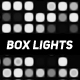 Box Lights - VideoHive Item for Sale