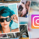 Short Instagram Promo - VideoHive Item for Sale