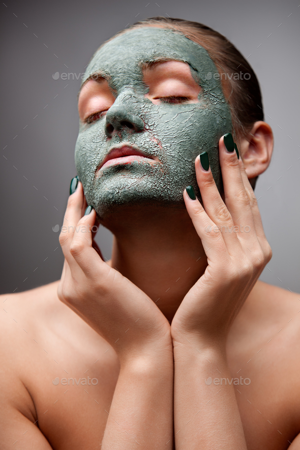 Spa dreams. - Stock Photo - Images