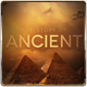 Ancient Opener - VideoHive Item for Sale