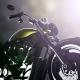 Chopper Motobike - VideoHive Item for Sale