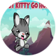 Lost Kitty Go Home - CodeCanyon Item for Sale