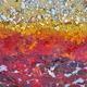 Industrial mining waste water - PhotoDune Item for Sale