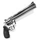 "Colt Anaconda 8"" .45"