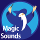 magic_sounds