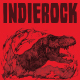 Indie Rock Vol. 9 Flyer