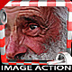 All Charles Brown's Best Pro Actions Bundle - GraphicRiver Item for Sale
