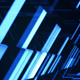 Blue Tunnel Loop Pack - VideoHive Item for Sale