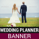 Wedding Planner - GraphicRiver Item for Sale