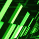 Green Tunnel Loop Pack - VideoHive Item for Sale