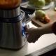 Female Hands Blending Detox Smoothie in Blender - VideoHive Item for Sale
