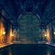 Epic Castle Underground - VideoHive Item for Sale