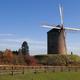 Tower mill Zeddam - PhotoDune Item for Sale